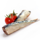 Sardinilla en aceite vegetal