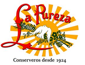 Conservas de pescados La Pureza S.L.